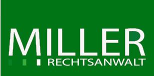 Rechtsanwalt Miller, Wien