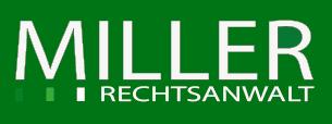 Rechtsanwalt Philipp Miller, Wien